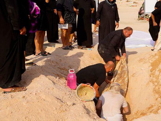 20200913_Iraq_funerals