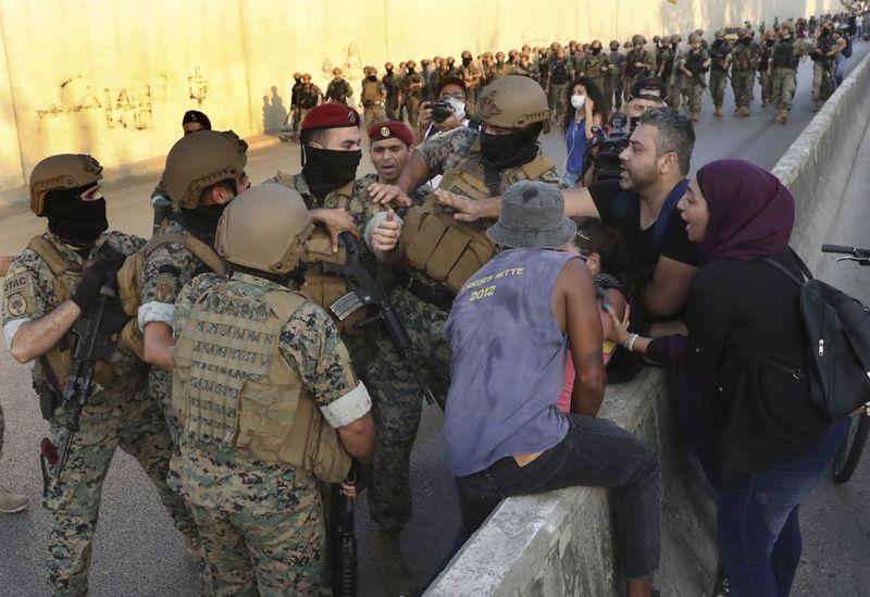 Copy of Lebanon_Protest_44624.jpg-7d2f2-1599968955320
