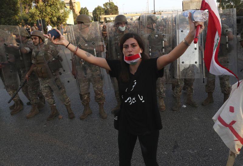 Copy of Lebanon_Protest_72158.jpg-50706-1599968978470
