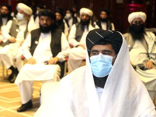 Copy of Qatar_Afghanistan_Peace_Talks_70441.jpg-078cf-1599991339477