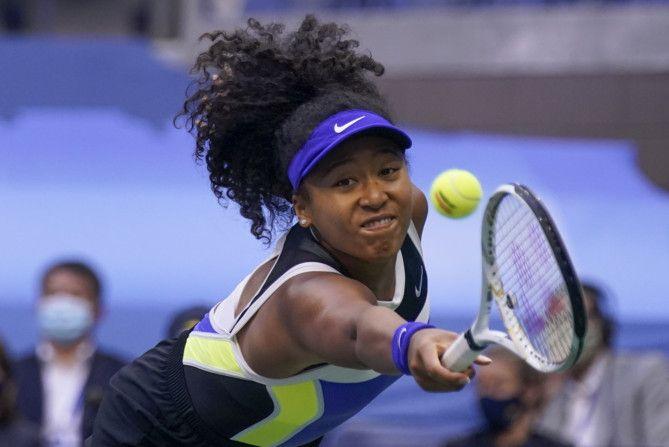 Copy of US_Open_Tennis_47653.jpg-03025-1599963669689