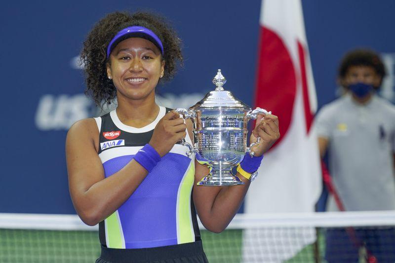 Copy of US_Open_Tennis_98238.jpg-cff81-1599963699695