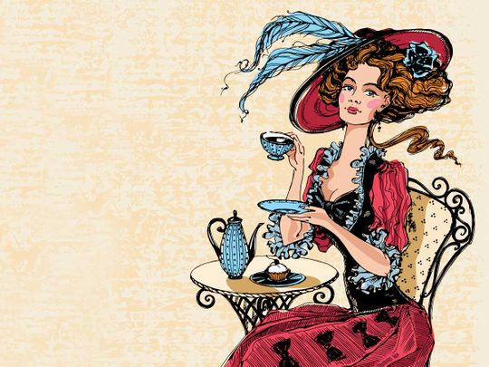 Lead_afternoon tea