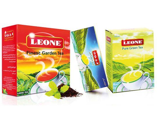 Leone Tea