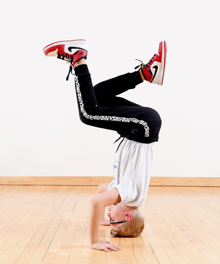 NAT 200913 WSO GEMS Education Dancers 11545-1599985235744