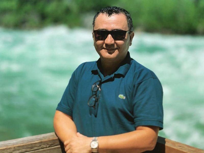 NAT Muzaffar Hussain-1599979025197