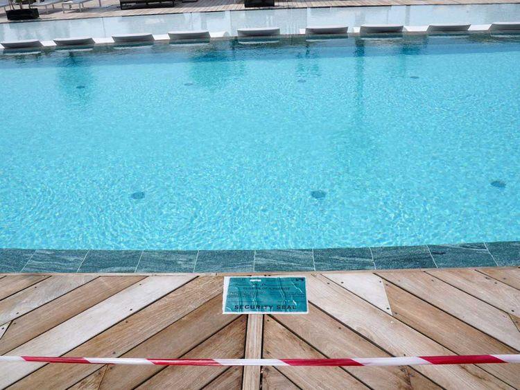 NAT Pool-ShutDown-1600003616746