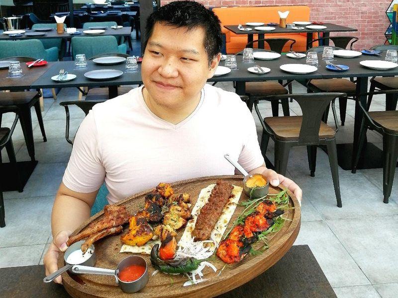 NAT Sam Chan-1599979027383