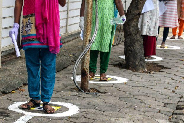 WIN INDIA NEET65-1599989595103