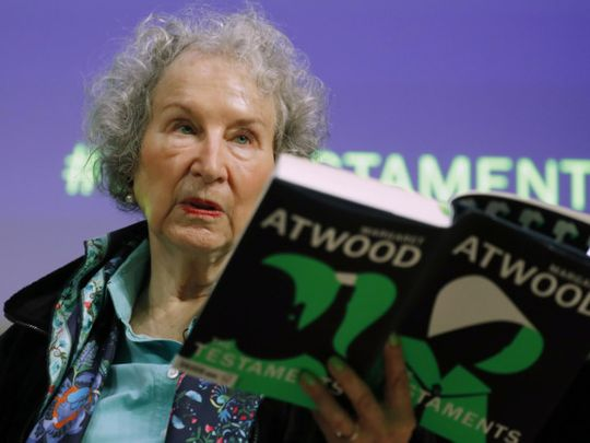Copy of Literary_Peace_Prize-Atwood_93801.jpg-ba42f-1600062983849