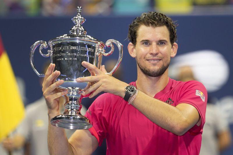 Copy of US_Open_Tennis_55188.jpg-3a176-1600061439270