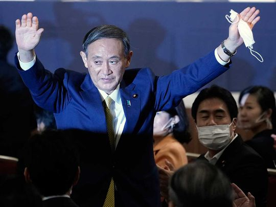 https://imagevars.gulfnews.com/2020/09/14/Japanese-Chief-Cabinet-Secretary-Yoshihide-Suga_1748b7a9ced_medium.jpg