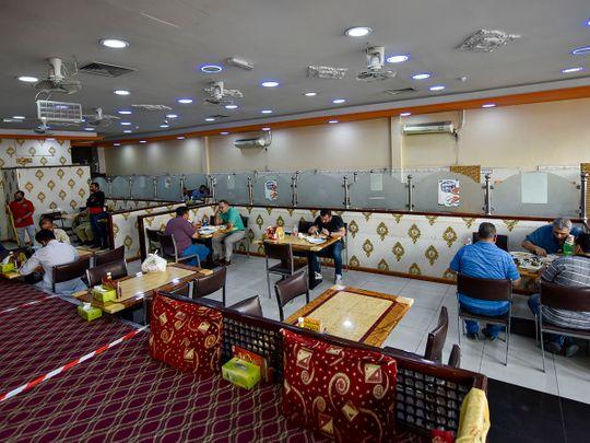 OPN 200914 UAE