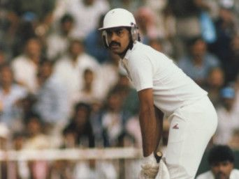 SPO_200914_IPL Interview Dilip Vengsarkar SECONDARY 2-1600096967567