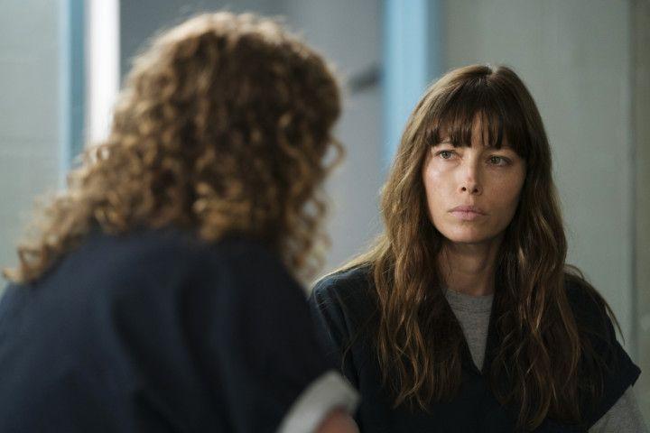 https://imagevars.gulfnews.com/2020/09/14/TAB-The-Sinner--starring-Jessica-Biel-1600076258006_1748bfa1ad7_original-ratio.jpg