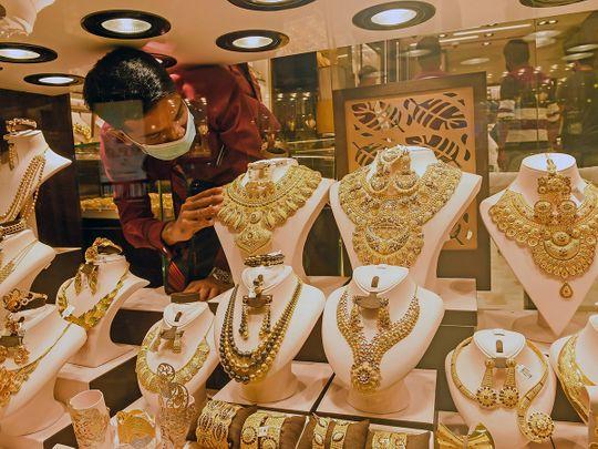 opn 200914 gold