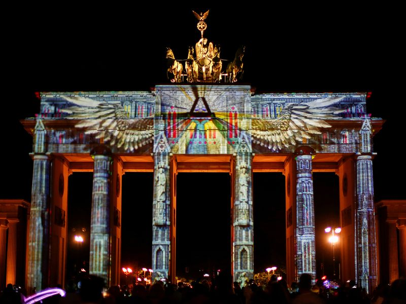 2020-09-11T223809Z_1748558816_RC2MWI9LXZM7_RTRMADP_3_GERMANY-CULTURE-(Read-Only)