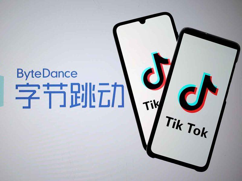 20200915 top news bytedance tik tok