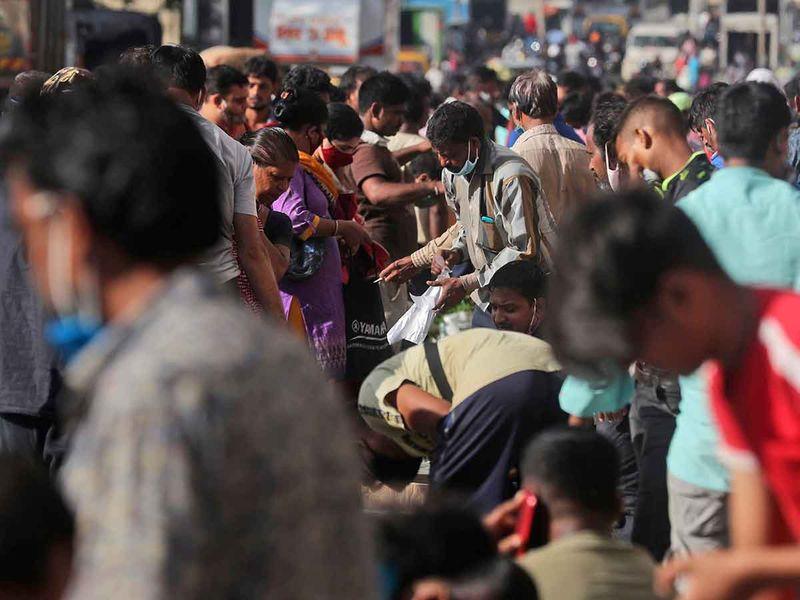 20200915 top news india economy