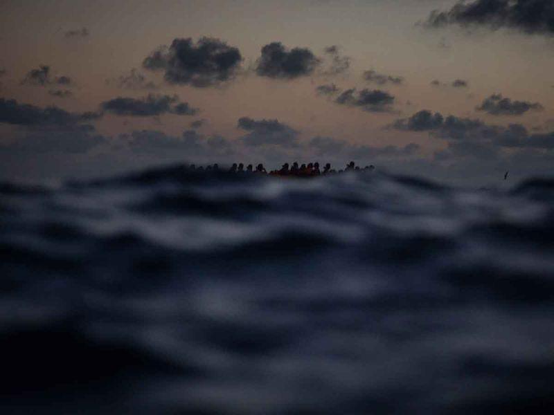20200915 top news meditteranean sea
