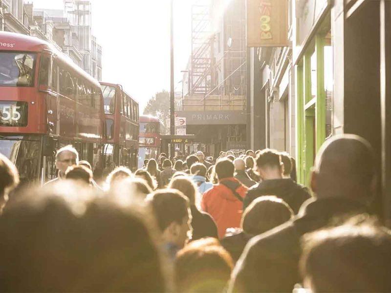20200915 top news uk unemployment