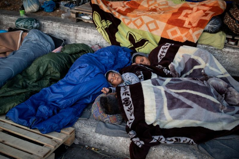 Copy of 2020-09-13T083700Z_1745322801_RC2JXI9STQCF_RTRMADP_3_EUROPE-MIGRANTS-GREECE-LESBOS-1600156433666