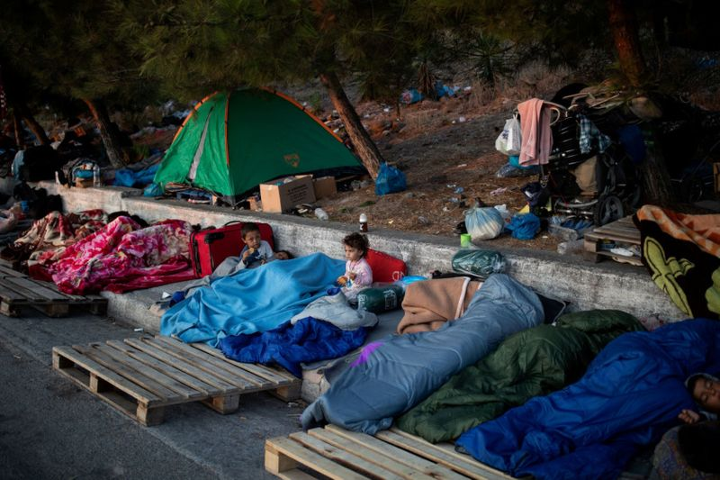 Copy of 2020-09-13T090722Z_60709003_RC2LXI9O3UJ2_RTRMADP_3_EUROPE-MIGRANTS-GREECE-LESBOS-ISLANDERS-1600156431312