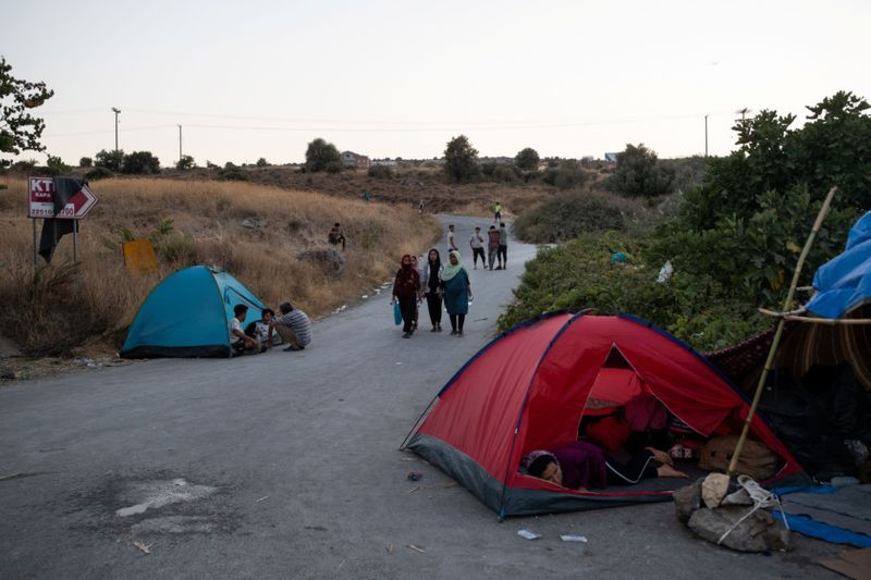 Copy of 2020-09-13T184025Z_1890884480_RC2UXI9SWUWU_RTRMADP_3_EUROPE-MIGRANTS-GREECE-LESBOS-1600156441366