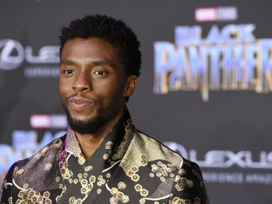 Copy of Chadwick_Boseman_Death_00025.jpg-bf179-1600147382718