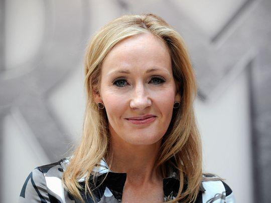 JK Rowling-1600151725535