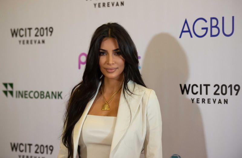 Kim Kardashian 1-1600165351721