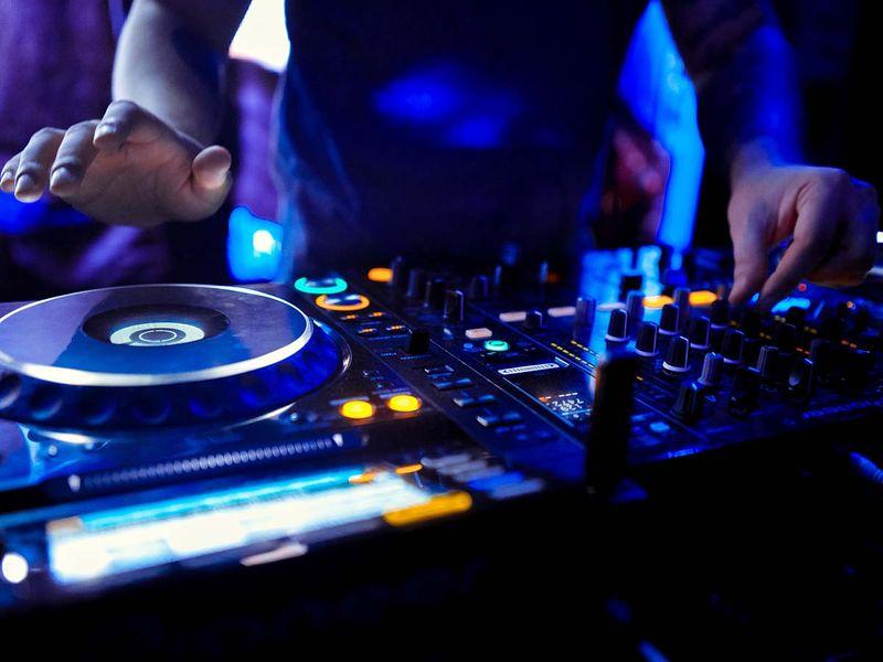 OPN 200915 DJ UAE