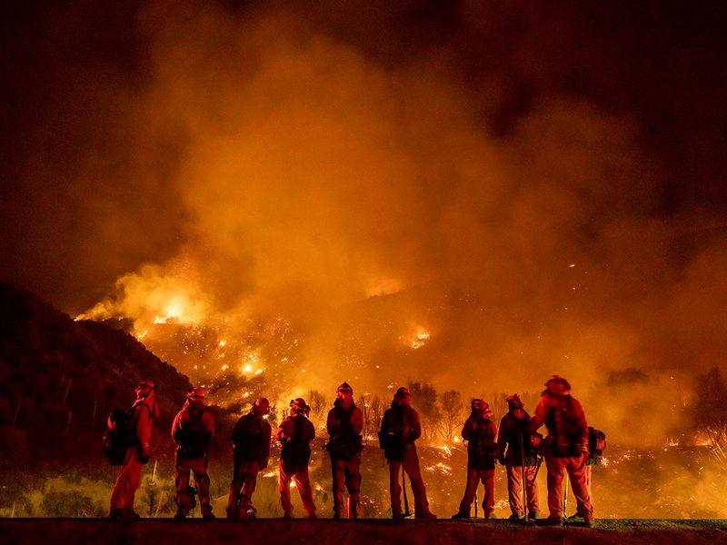 OPN 200915 FIRE
