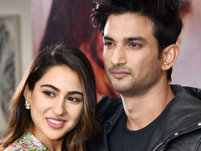 Sushant Singh Rajput case: Sara Ali Khan, Shraddha Kapoor to be summoned by NCB