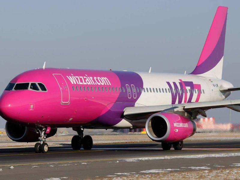 OPN 200915 Wizz Air Abu Dhabi