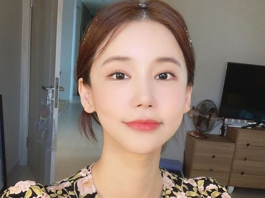 Oh In-hye 1-1600153257881