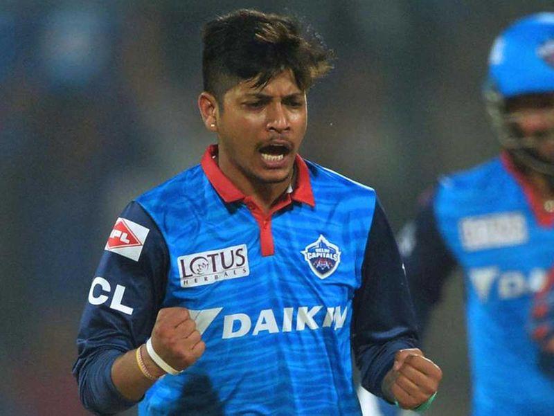 Pakistan Super League: Lamichanne replaces Rashid Khan for Lahore Qalandars