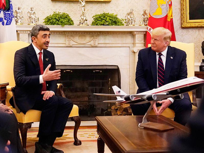 Trump_US_Mideast_64017