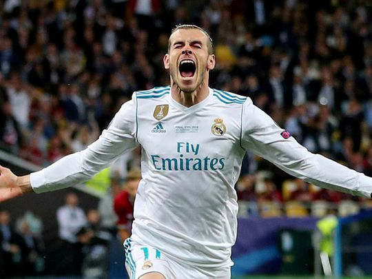 200916 Bale