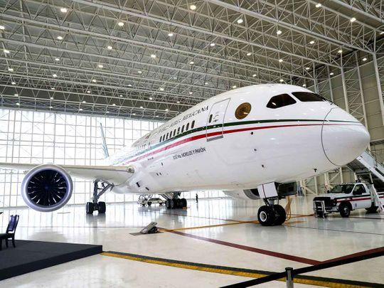 20200916 boeing 787 dreamliner