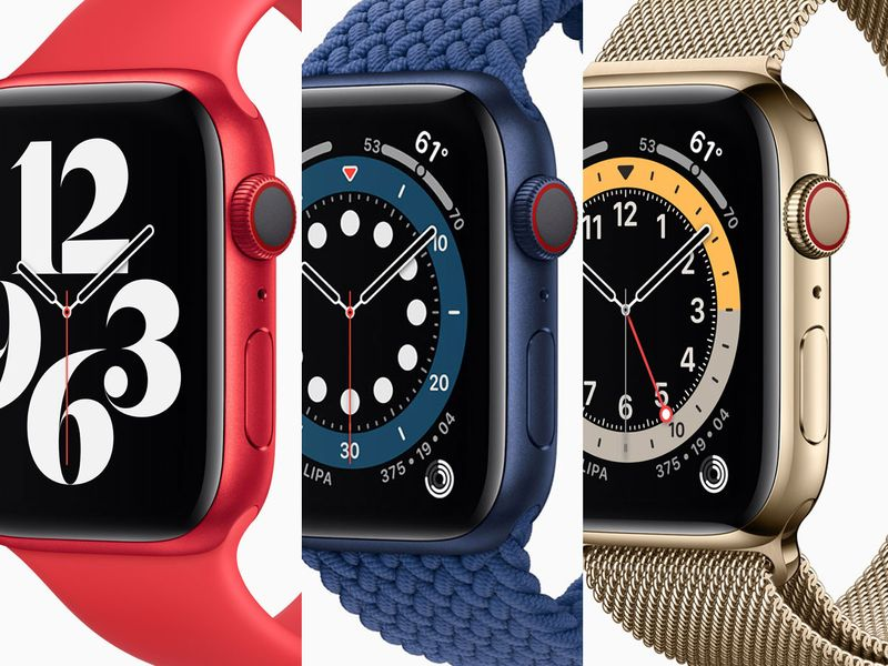 Apple-Watch-Series-6_new-cases