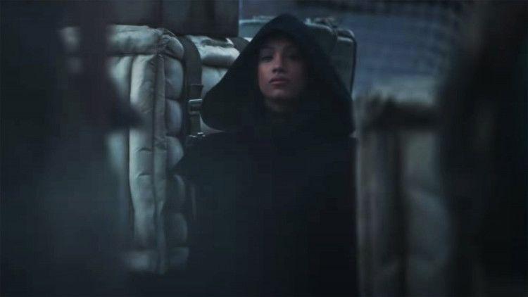 Mandalorian season two trailer-1600243849540