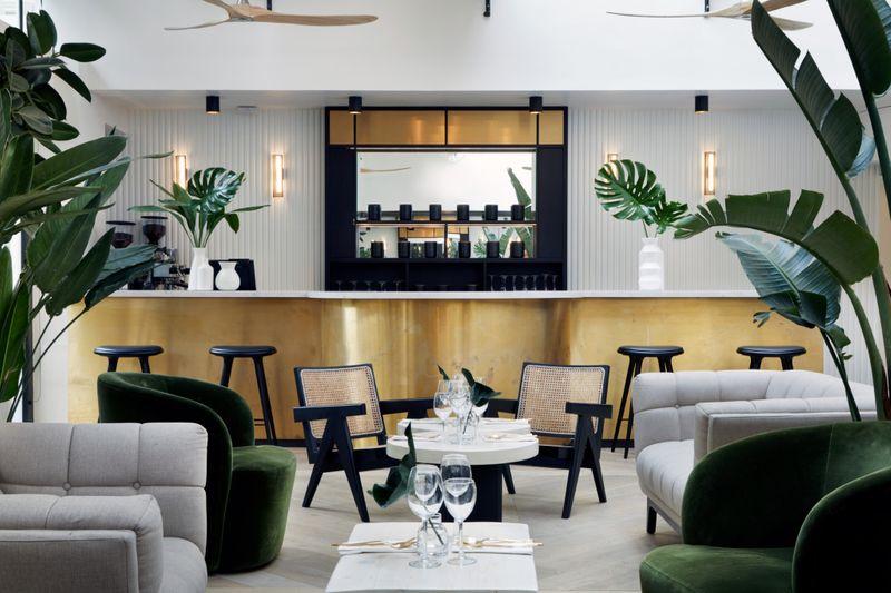 No.149_MyChelsea_Hotel_London, UK_Hospitality-1600259787739