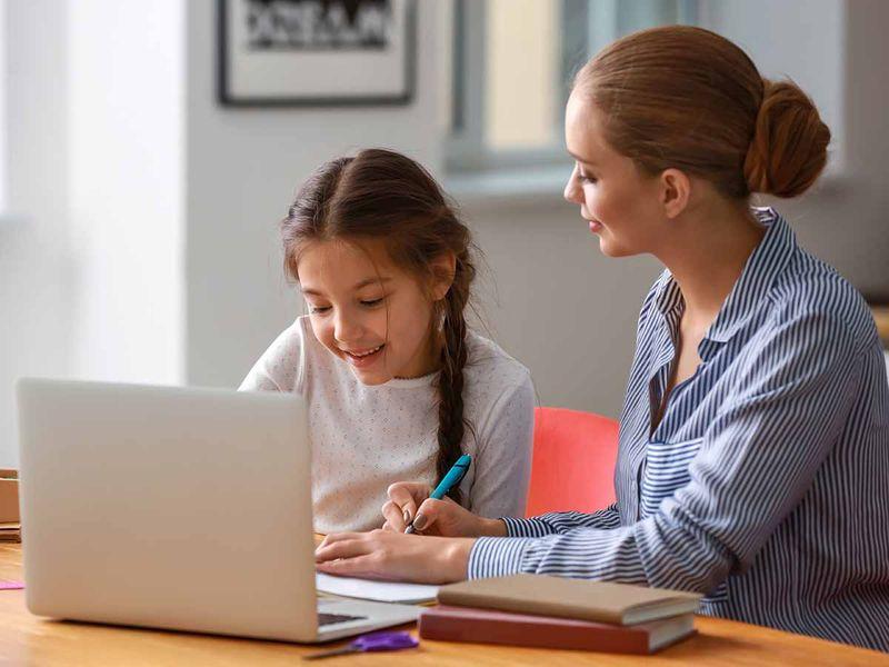 Stock Home schooling-1600232000634