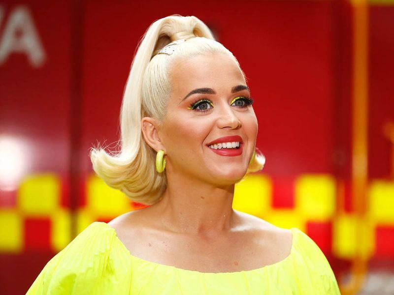 TAB 200916  Katy Perry-1600245646041