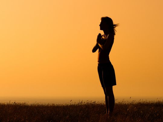 TAB 200916 silhouette-woman-meditating-1600243955321
