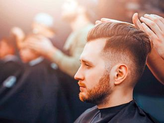 World-Barber-Day_Tips-for-web