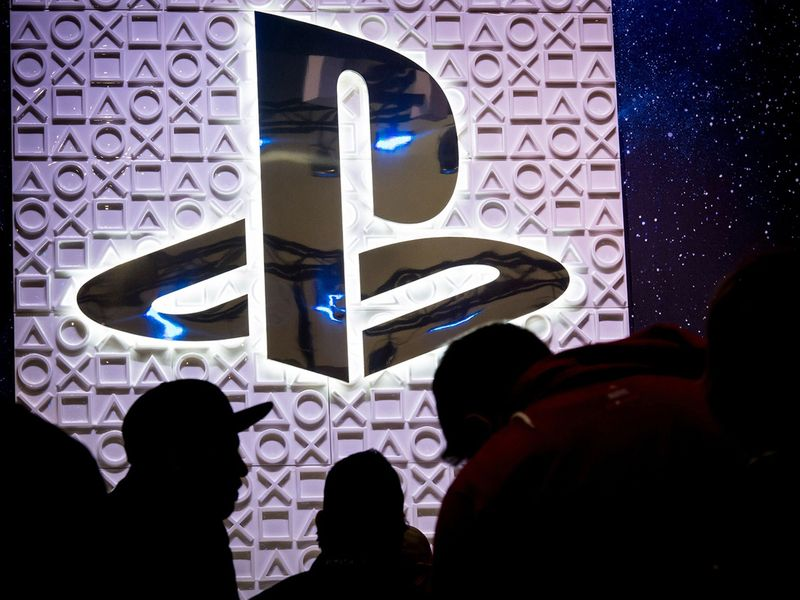 Sony PlayStation 5 to launch in November, priced $499 and $399