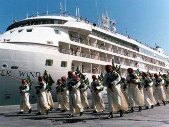 20200917 dubai cruises