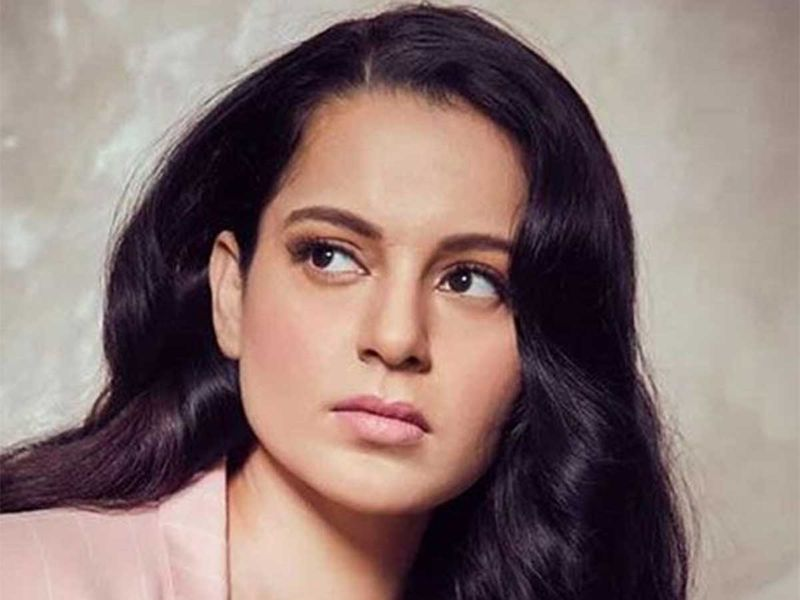 India: Kangana Ranaut says she will quit Twitter if proven that she called protesting farmers as 'terrorists'